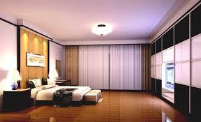 Latest Interior Design For Bedroom Bedroom Design Magazine