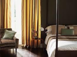 Vorhänge Und Gardinen Ungestörte Nachtruhe Vorhänge Fürs Schlafzimmer