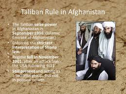 the history culture and people of a thousand splendid  18 taliban