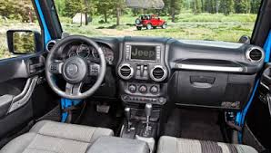 jeep wrangler 4 door interior. jeep rubicon 4 door interior and exterior wrangler