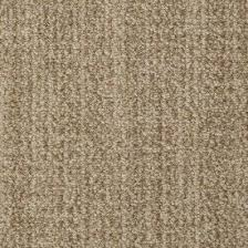 87 best Shaw Anso Nylon Carpet images on Pinterest