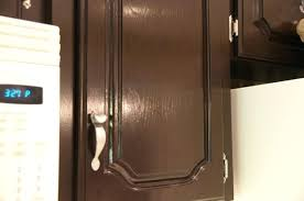 gel paint kitchen cabinet gel stain over paint benefits gel stain vs paint on kitchen cabinets