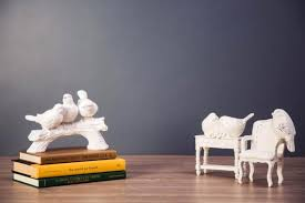 Small Picture Home Decor Items Online Shopping Store Website India Vintage Decor