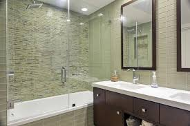 Portfolio Bathroom Remodeling Kitchen Remodeling San Francisco - Bathroom remodeling san francisco