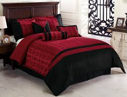asian design duvet covers | Cheongsam, and asian comforters here ...