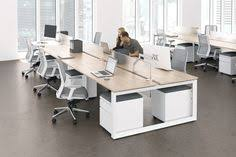 open office ideas. Delighful Open Flexible Spaces That Allow For Both Collaboration And Privacy Office  ReceptionOpen  Intended Open Ideas R