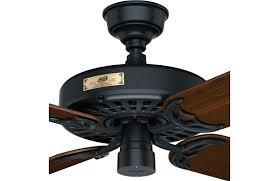 hunter ceiling fans. Price: $$499.00 Hunter Ceiling Fans