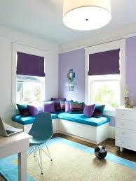 lavender room decorations light green and lavender bedroom finest best ideas about blue purple bedroom on purple teal with light green and lavender bedroom