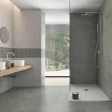 Light grey bathroom tiles Shiny Light Grey Bathroom Floor Tiles Winsome Home Decor Jupiter Lightweight Catpillowco Light Grey Bathroom Floor Tiles Winsome Home Decor Jupiter