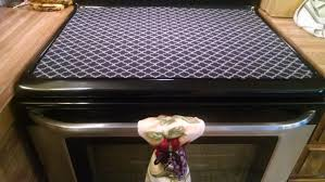 How To Clean A Glass Top Stove Clean Flat Top Stove Awesome House Flat Top Stove Glass