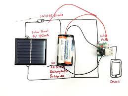 solar panel charging circuit diagram wirdig supply circuit board diagram besides rv house battery wiring diagram