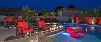 Shop For Patio Party  Outdoor Decor And Outdoor Furniture At Good Outdoor Furniture Scottsdale