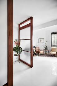 11 stunning room dividers that prove