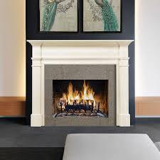 fireplace mantel sydney