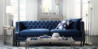 online furniture stores. (Image Credit: Lamps Plus). When Shopping Online For Furniture Stores