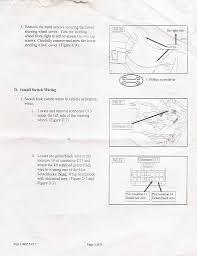 hella fog light installation instructions toyota 4runner forum jpg 63 6 kb scan0028