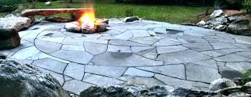 flagstone patio cost how to build a flagstone patio flagstone patio cost to build flagstone patio flagstone patio cost