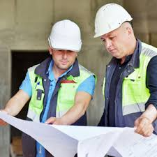 structural engineer job description structural engineer job description irishjobs ie