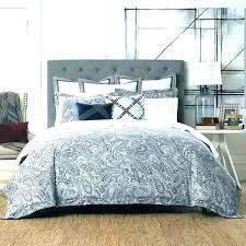 tommy hilfiger quilts bedding bedding bedding bedding paisley cotton 3 piece comforter set bedding sheets bedding tommy hilfiger