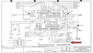 dt466 wiring diagram icp 2007 international 4300 2004 diagrams on full size of 2006 dt466 wiring diagram 2007 2004 international 4300 diagrams chassis enthusiasts fuse best