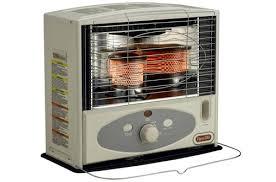 dyna glo rmc 55r7 indoor kerosene radiant heater