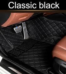cool car floor mats. Beautiful Car Floor Innovative Cool Car Mats And With L