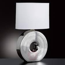 Vensterbank Tafellampen Online Kopen Lampen24nl