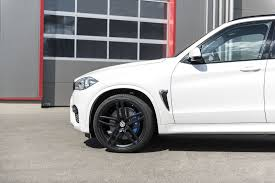 Sport Series bmw power wheel : Power's 750 PS BMW X5 M Is Meant To Rule The Streets | Carscoops
