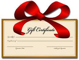 Gift Certificates Cincinnati Dinner Traincincinnati Dinner Train