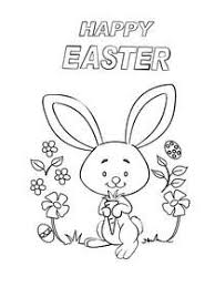 While you can come up with easter crafts to keep them engaged, providing pictures for them to color is much simpler give your kids hours of fun with this printable easter coloring book, with puzzles, games. Free Printable Color Your Card Easter Cards Create And Print Free Printable Color Your Card Easter Cards At Home