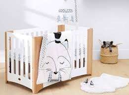 Popular Baby Cribs and Bassinets - Baby Momma Blog