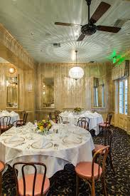 Private Dining Rooms New Orleans Extraordinary Creole Cottage French Quarter Private Dining