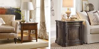 living room end tables with drawers. end tables designs hammary barrow round living room with drawers