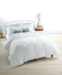 nice bedding large size of comforter sets clearance comforters white bedding beautiful bedding sets south