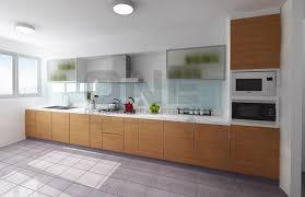 interior design kitchen. HDB Kitchen. Hdb Interior Design Kitchen