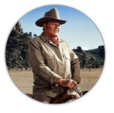"「location of ""California Conquest""、john wayne」の画像検索結果"