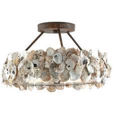 coastal chandelier lighting the chandelier lighting cream from and company coastal chandelier lamp shades coastal chandelier lighting