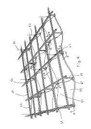 Center pivot irrigation wiring diagrams wiring diagram and fuse box valley pivot wiring diagram at center
