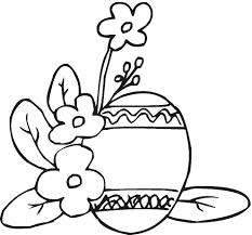 Disegni Di Rose Da Colorare Per Bambini