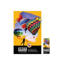 Logo Design Plano Tx Plano Balloon Festival Stables Creative Graphics Design