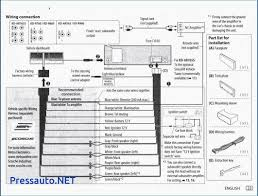 scosche gm 2000 wiring collection of wiring diagram \u2022 Scosche Fdk106 Wiring Harness scosche gm2000 wiring diagram mihella me rh mihella me scosche gm 3000 wiring diagram instructions scosche gm2000 wiring harness diagrams