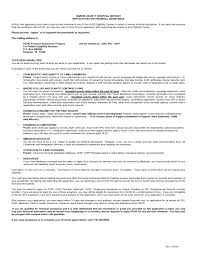 Reques Save Request For Financial Assistance Letter Example Cepoko Com