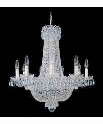 full size of lighting amusing crystal chandeliers 3 awesome waterford chandelier in lovely lismore swarovski