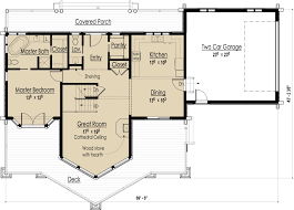 log home house plans with 12 fantastic autocad 2d house plan tutorial pdf floorplan in floor