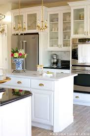 Removing Kitchen Cabinets 17 Best Images About Kitch White On Pinterest Stove Farmhouse