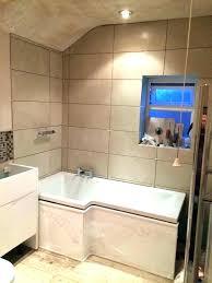 refurbishing bathtub bathtub refurbishing refinishing