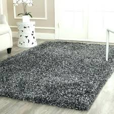 costco rugs new outdoor rugs outdoor marvelous outdoor rugs carpet reviews outdoor rugs costco rugs thomasville