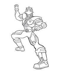 Golden Power Ranger Coloring Pages Lovely 191 Best Boys Power Ranger
