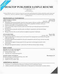 Form Cv Cv In Tabular Form Cv Tabular Form Professional Help With Your Art