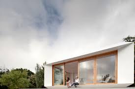 Mima Prefab Housing Inhabitat Green Design, Innovation, Architecture, Green  Building